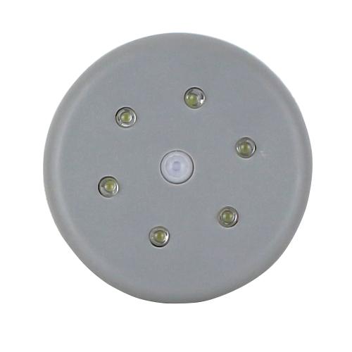 無線LED感應圓燈